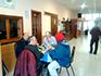 Muebles BOOM Solidario